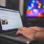 izrada web stranica, izrada web stranice, izrada web stranice za tvrtku, kako napisati čitak tekst za web stranicu, kako pisati tekstove za web stranice, kvalitetan tekst za web stranice, pisanje članaka za web, pisanje članaka za web stranice, pisanje tekstova za web,