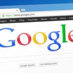 Google, SEO Google, SEO optimizacija, Optimizacija za pretraživače