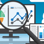 E-commerce istraživanje tržišta kako pokrenuti prodaju kako prodati proizvod Online marketing prodaja proizvoda pute interneta web trgovina