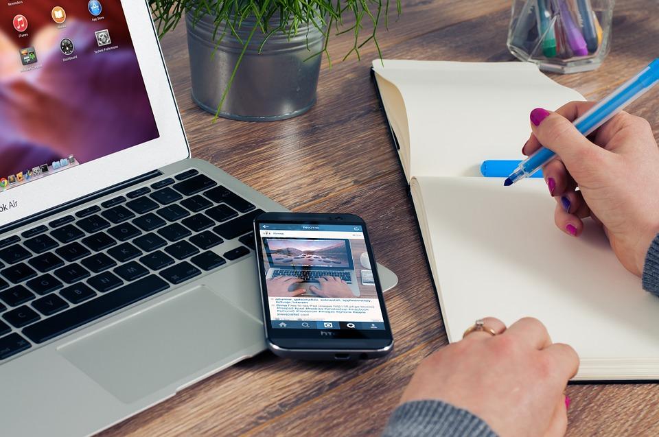 pisanje članaka za web, pisanje tekstova za web, pisanje članaka za web stranice, kako napisati čitak tekst za web stranicu, kako pisati tekstove za web stranice, kvalitetan tekst za web stranice, izrada web stranica, izrada web stranice za tvrtku, izrada web stranice,