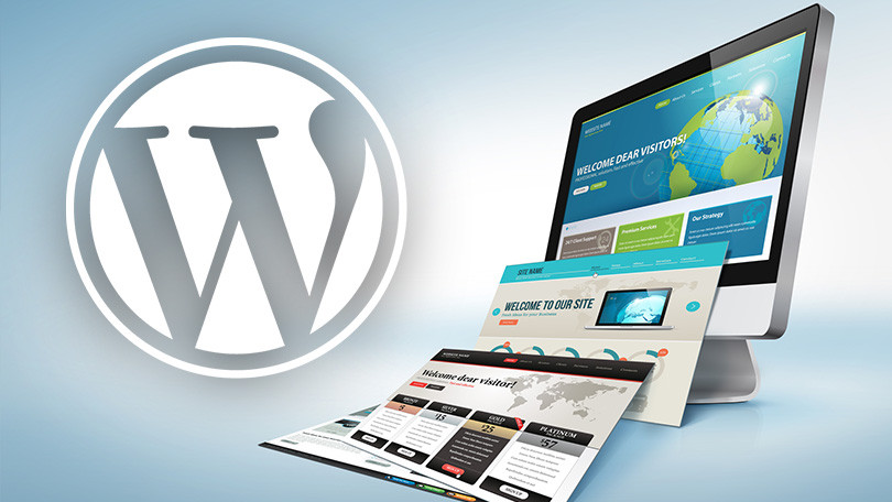 wordpress tutorial wordpress za početnike wordpress kako početi wordpress kako napraviti web wordpress hrvatska wordpress edukacija wordpress wordpress blog wordpress developer wordpress e-learning izrada web stranica izrada web stranice izrada web stranice u wordpressu izrada web stranice za tvrtku