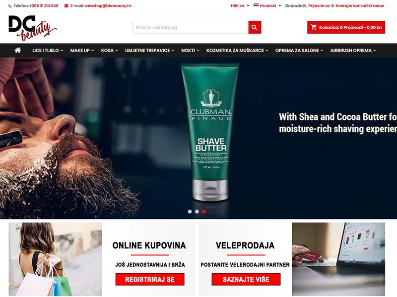 E-commerce, m-commerce, izrada web stranice za tvrtku, Online marketing, Prestashop, SEO optimizacija, istraživanje tržišta, izrada web shopa, izrada internet trgovine, web shop za pametne telefone,