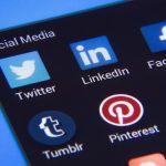 istraživanje tržišta, online marketing, prodaja proizvoda putem interneta, kako pokrenuti prodaju, kako prodati proizvod, mrežni marketing, marketing na društvenim mrežama, marketing na facebooku, marketing na twitteru, marketing na instagramu, marketing na linkedlnu, marketing na internetu, najbolje društvene mreže za marketing, najbolje društvene mreže za online prodaju,