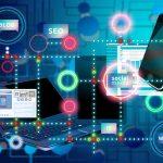 izrada web aplikacija, arhitektura web aplikacija, web aplikacija baza podataka, web aplikacije i baze podataka, web aplikacije i baze podataka php i mysql, web aplikacije cijena, izrada web aplikacija cijena, izrada web aplikacije cijena, web dizajn aplikacija, web dizajn aplikacije, dizajn web aplikacija, razvoj distribuiranih i web aplikacija, specijalist razvoja web aplikacija i baza podataka, izrada web aplikacija, izrada web aplikacija tutorial, izgradnja web aplikacija, razvoj distribuiranih i web aplikacija, web aplikacija je, web aplikacija sto je to, web aplikacija programski jezik, web aplikacije u javi, java web aplikacija, web aplikacije knjiga, web shop aplikacija, web shop aplikacije, sigurnost web aplikacija, izrada web aplikacije tutorial, testiranje web aplikacija, web aplikacija značenje, web 2.0 aplikacije,