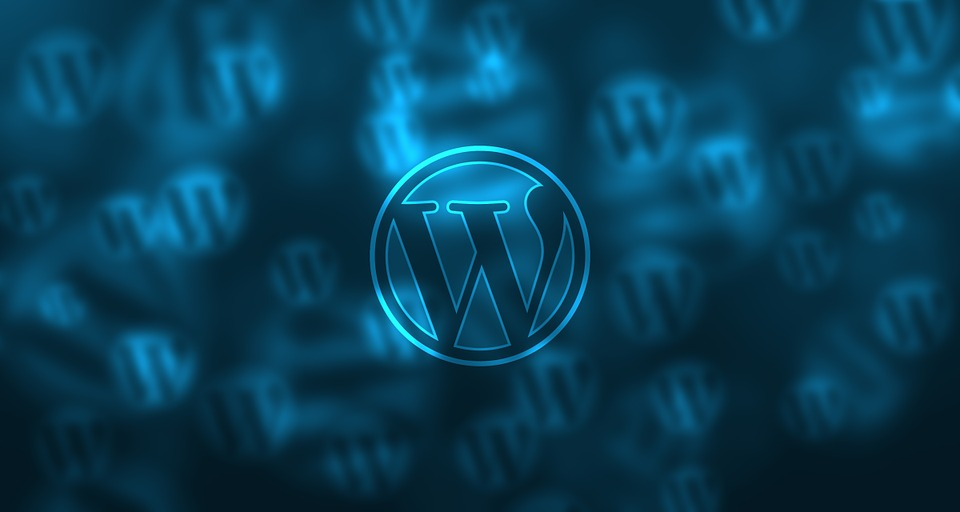 wordpress, izrada web stranice u wordpressu, savršena wordpress tema, wordpress trendovi, wordpress edukacija, wordpress tutorial, wordpress developer, wordpress hrvatska, wordpress kako napraviti web, wordpress plugins, wordpress tema,