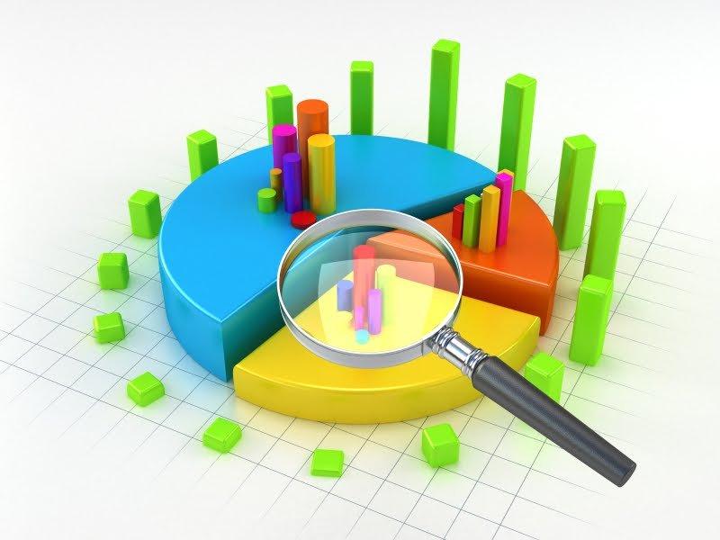 analiza podataka, internet prodaja, povećanje prodaje, analiza kupaca, kako povećati prodaju, kako poboljšati rad e-trgovine