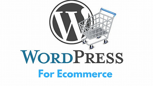 wordpress, wordpress e-trgovina, izrada web stranica, izrada web trgovina, WooCommerce, wordpress web mjesto, wordpress dodaci