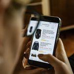 PrestaShop - Netbit - tvrtka za izradu web trgovine u prestashopu