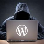 wordpress-sigurnost